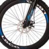 Bike 39