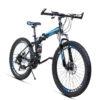 Summer Bikes 02
