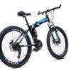 Summer Bikes 03